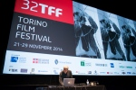 Torino Film Fetival Opening 2014 ph Marco Tacchini