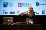 TorinoFilm Festival 2014 opening- ph Marco Tacchini