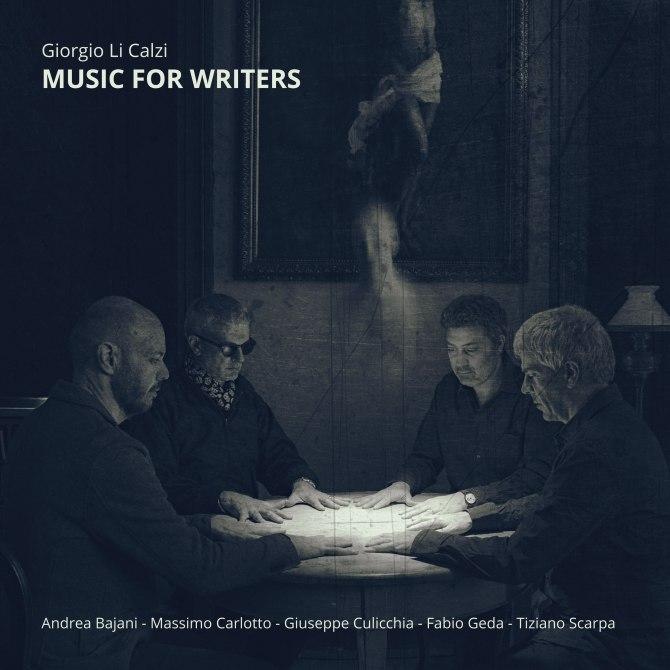 MusicForWritesr_3kx3k